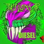 Diesel EP