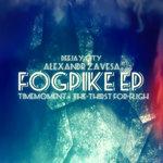 Fogpike EP