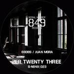 Zer Twenty Three
