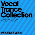 Vocal Trance Collection Vol 6