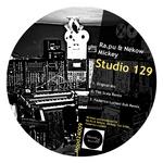 Studio 129