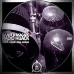 Radio Hijack