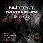 The Reaper (Remixes)