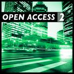 Open Access Vol 2