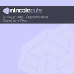 Deepeche Mode