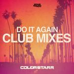 Do It Again (Club Mixes)