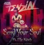 Send Your Soul