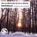 Meltdown (remixes)