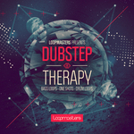 Dubstep Therapy (Sample Pack WAV/APPLE/LIVE/REASON)