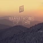 Variations Of Sun (remixes)
