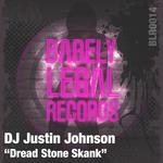 Dread Stone Skank