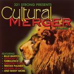 Cultural Merger Volume 1
