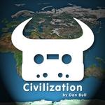 Civilization (remixes)