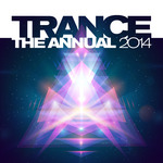 Trance The Annual 2014