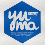 Yuma Factory Vol 5