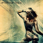 Afterhour Trax 10