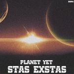 Planet Yet