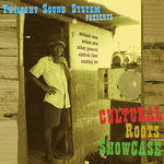 Cultural Roots Showcase (extended mixes)