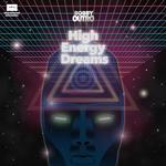 High Energy Dreams