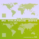 In Trance 2014: The Compilation By Matthew Kramer