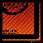 The Dancer (remixes)