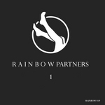 VARIOUS - Rainbow Partners 1 (Front Cover)