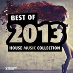 Best Of 2013 House Music Collection