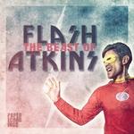 The Beast Of Flash Atkins