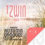 T Zwin Autumn Grooves 2013