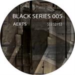Black Series 005