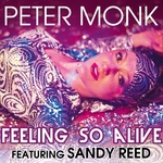 Feeling So Alive (remixes)