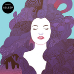 Asleep (remixes)
