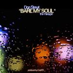 Bare My Soul