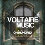 Voltaire Music Presents 100