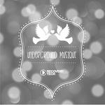 Underground Musique Vol 11