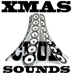 XMAS Club Sounds Vol 1 The Best In Dance House & Electro