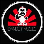 Minimal & Techno Bandits Vol 1