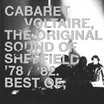 The Original Sound of Sheffield: '78 / '82 Best Of