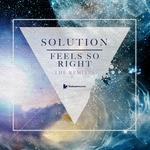 Feels So Right (Remixes)