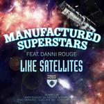 Like Satellites (Remixes)