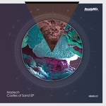 Castles Of Sand EP