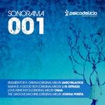 Sonorama 001