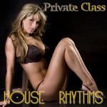 Private Class