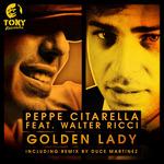 Golden Lady (remixes)