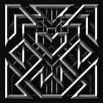 Machinarium (Bonus Track Version)