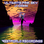 Ultimate Pink Sky