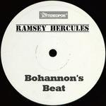 Bohannon's Beat