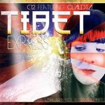 Tibet Express
