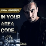 In Your Area Code EP