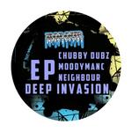 Deep Invasion EP